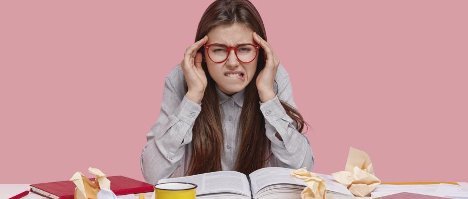 Estuda inglês há meses ou anos no exterior e sente que não evoluiu?